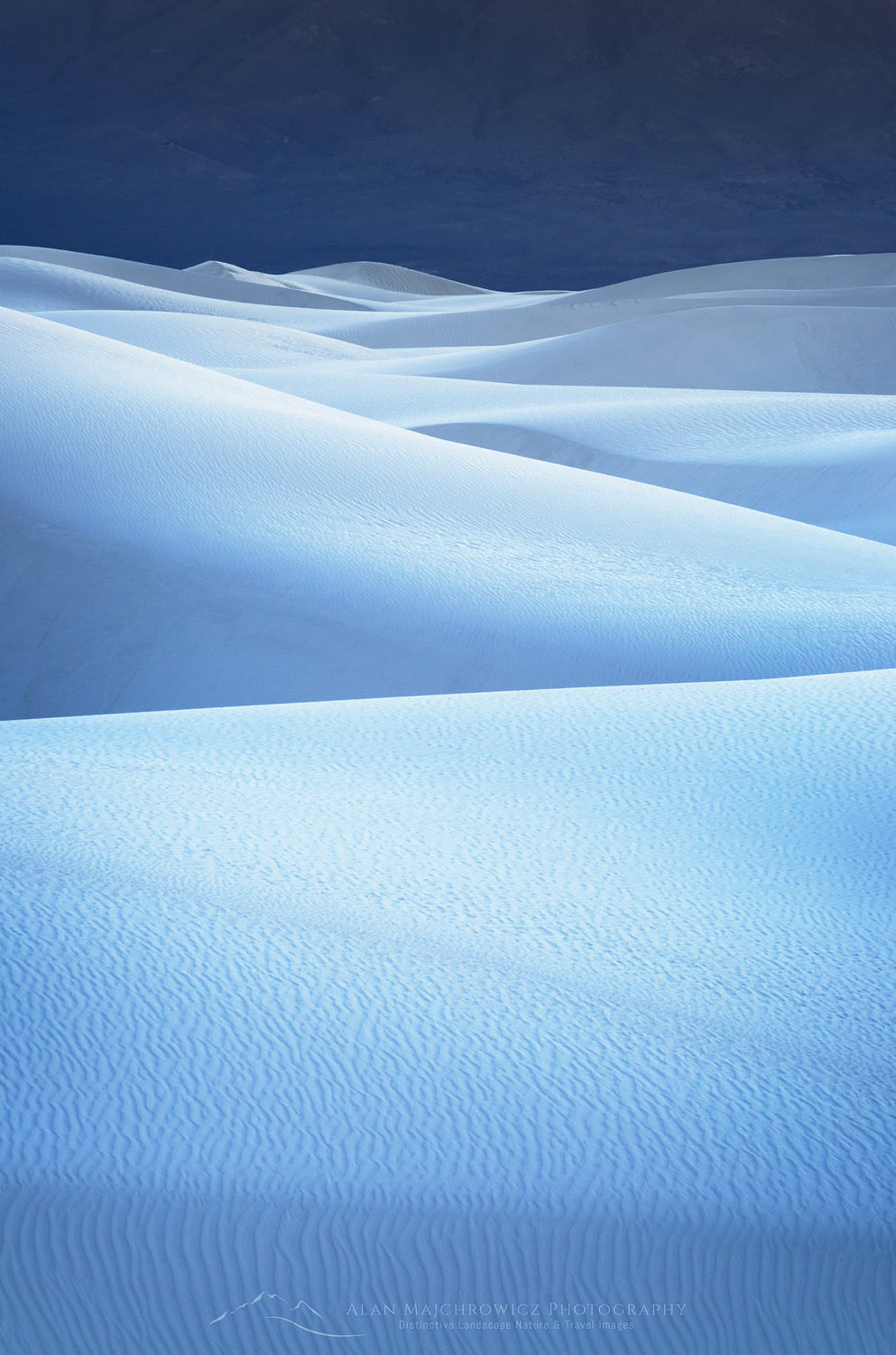 White Sands National Monument, New Mexico Photo Highlights 2016
